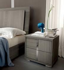 Led Bedroom Furniture Tivoli Bedroom With Led Lights By Alf Furniture Alf Bedroom