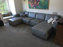 photo of furniture xperts rancho cordova ca united states 100 top
