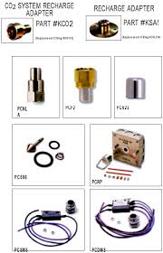 Restaurant Fire Surpression System Parts Crownfire