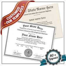 fake ged diploma template all us states plus custom  fake ged diplomas fake ged diploma template fake ged diploma online fake diplomas
