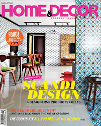 Small Picture Home Decor Magazine Malaysia My Life As A Magazine