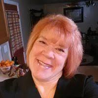 Priscilla C Schultz, age 39, address: 6960 Peoria Ave, Peoria, AZ 85345,  phone number: (623) 334-1223 - PeopleBackgroundCheck