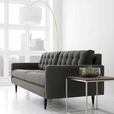 petrie sofa