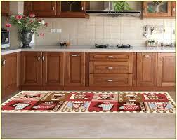 classic kitchen area rugs washable