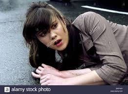 Mary Elizabeth Winstead As Wendy Christensen Film Title Cheating Death High  Resolution Stock Photography and Images - Alamy