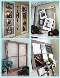 old window wall art on pictures into wall art with old windows into lovely wall art