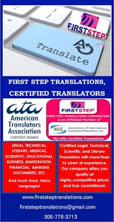 first allied corporation multinational translation company your first allied we strive to