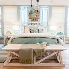 beach bedroom decorating ideas.  Bedroom Beach Theme Bedroom Decorating Ideas With A Designed Nice And Interesting  Room Of Course It Will Also Be Able To Make You Feel More Comfortable At Ease  Throughout E