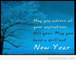 New Quotes About Friendship Gorgeous New Year Quote 48 For Friends