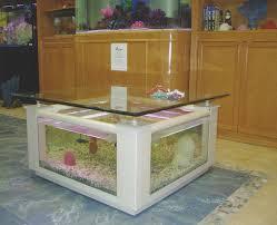 round glass stunning aquarium coffee table glass fish tank glass box coffee table aquarium glass