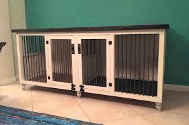 indoor outdoor dog kennel indoor outdoor dog kennels new artsy dog kennel doubles dog kennel indoor indoor outdoor dog kennel