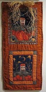 13 best Hand Quilt Wall Hangings images on Pinterest | Country ... & First Act MG501 Ukulele. Halloween QuiltsFall HalloweenQuilted Wall HangingsHand  ... Adamdwight.com