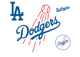 All Dodgers Logos PNG Image for Free Download