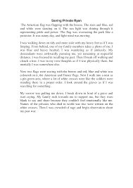 Short Essay Examples Free Free Short Essays Online