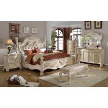 Bedroom Adorable Aarons Furniture Store Locator Rent A Center