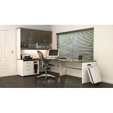 office plan interiors. office plan interiors c