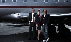 Vistajet Extends Global Leadership In Business Aviation