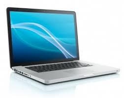 Компьютеры Купить готовую курсовую работу Купить готовую  Компьютеры Купить готовую курсовую работу Купить готовую дипломную работу