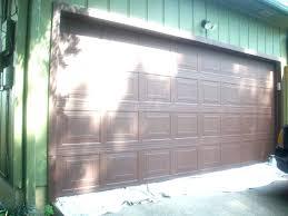 garage door trim home depot modern northwest agreeable vinyl medium size of vinyl garage door trim