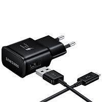 Умный <b>датчик движения HIPER IoT</b> M1 HI-M01 - цены, купить, тех ...