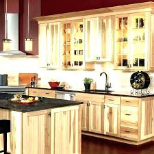 natural wood kitchen cabinets natural wood kitchen cabinets natural cleaner for kitchen cabinets natural wood cabinets