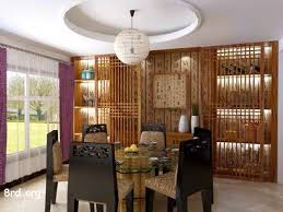 chinese style decor: chinese style home decor photos rdorg