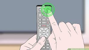 Comcast Dta Blinking Green Light 8 Easy Ways To Program A Comcast Remote With Pictures