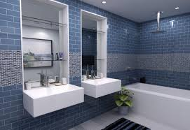 small bathrooms color ideas. Full Size Of Bathroom:small Bathroom Color Ideas Light Grey Paint Popular Colors Small Bathrooms