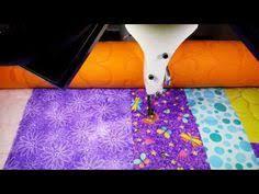 Nesting on an A1 Quilting Machines Quilt Gallery/ Butler ... & Nesting on an A1 Quilting Machines Quilt Gallery/ Butler - YouTube Adamdwight.com