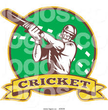 design a logo online and trend cricket logo design online 20 about remodel online logo design cricket logo design
