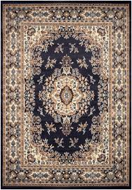 Large Area Rugs For Living Room Furniture Majestic Rug Large Area Rugs Large Rugs For Living