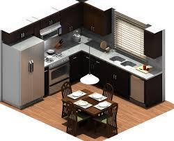10x10 kitchen pricing kitchen cabinets39