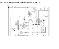 miata wiring diagram & 1 8 maf wiring diagram help maf_na gif miata wiring harness diagram at 1996 Mazda Miata Wiring Diagram