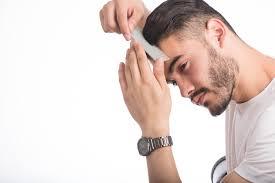 松本潤のイケメン過ぎる髪型画像まとめショートからロングのヘア