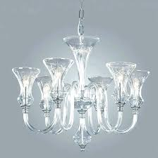 ball chandelier lights crystal lighting contemporary led chandelierodern pendant sphere with crystals entryway wood