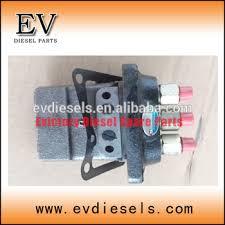 fuel pump af ka kb injection pump fuel kc engine parts fuel pump 3af1 3ka1 3kb1 injection pump fuel 3kc1 engine parts