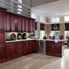 Corner Top Kitchen Cabinet Perfect Kitchen Cabinet Color Trends On Kitchen Design Trends For