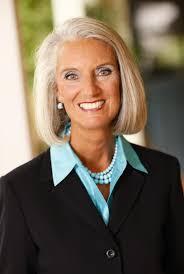 Anne Graham Lotz - Wikipedia