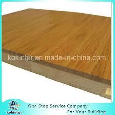 multilayer solid wood board white oak birch beech maple timber countertop worktop butcher block