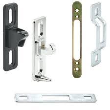 sliding glass door handle replacement sliding glass door lock replacement fresh sliding door handle hardware andersen