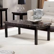 large size of coffee tables magnificent table with storage granite top side slate coffee metal