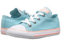 Converse Size Chart Australia Best Sales Material Well Girls Converse Chuck Taylor All