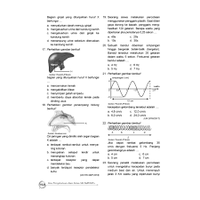 Silabus steno iso.doc download di sini. Buku Pendamping Ipa Smp Mts Kelas 8 Kunci Jawaban Incer Shopee Indonesia