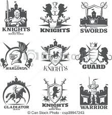knights of the round table clipart knights round table vector graphics knights round table clip art knights of the round table
