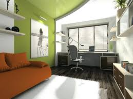 decorating a small office. Wonderful Home Office Decorating Space Small Ideas Cool A