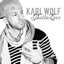 Karl Wolf | Play on Anghami