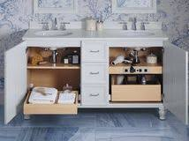 bathroom vanity storage. Bathroom Vanity Storage V