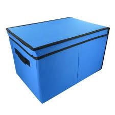 Decorative Boxes Canada Storage Bins Decorative Storage Bins Canada Metal Boxes For Toys 99