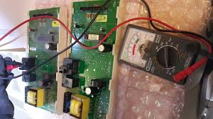 whirlpool dryer gew9200lw1 wiring diagram rosloneknet 2940 whirlpool gew9200lw1 dryer is overheated in fremont ca 1