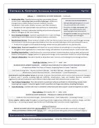 Reasons Not To Buy Your Homework From Services Online Resume Writing